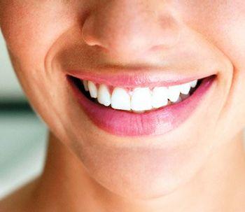 Endodoncia: ¿qué es  y por qué es importante?