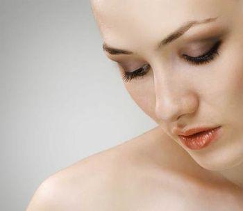 Siete trucos para un buen cuidado de tu piel