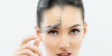 Verano y toxina botulínica: un tándem que te interesa