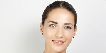 Descubre el mini-minilifting facial