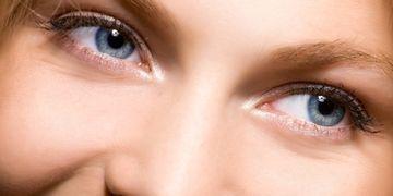 Tratamientos antiarrugas con resultados en tiempo récord