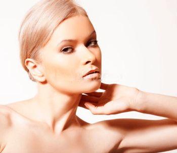 Dermamelan para curar la piel, incluso en verano