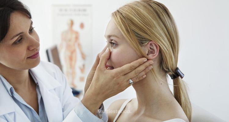 ¿Qué es la rinoseptoplastia?