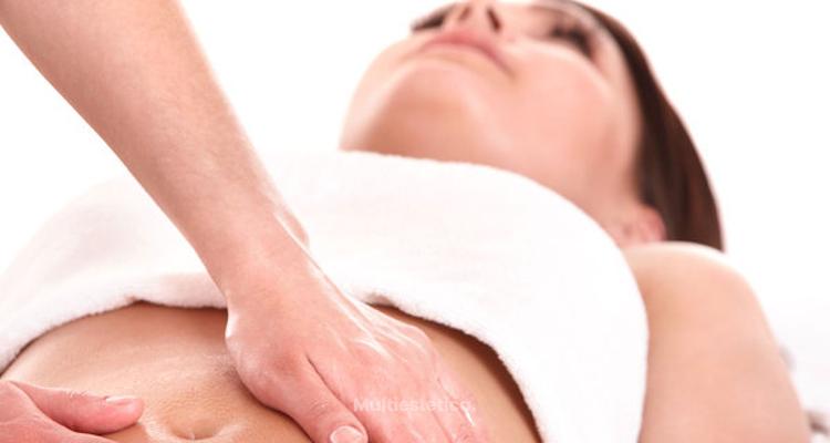 ¿Qué tratamientos son los más recomendados tras una liposucción?