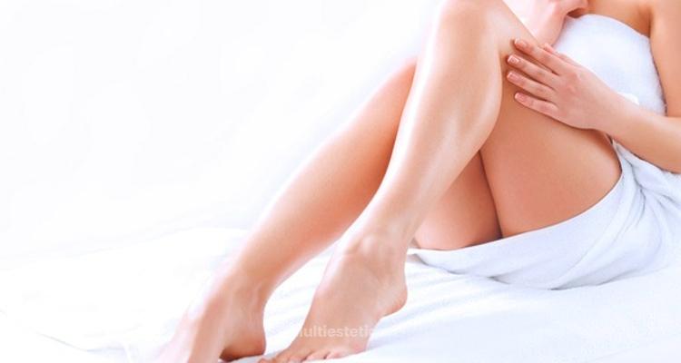 Aprende cómo mejorar la calidad de la piel