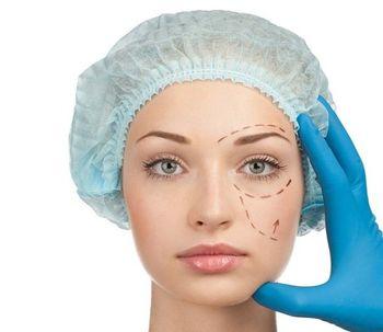 Lipofilling: el rejuvenecimiento facial más avanzado