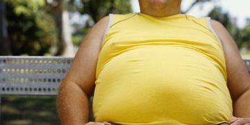 Hábitos y técnicas para combatir la obesidad