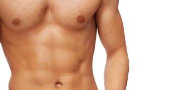 La solución para eliminar la grasa acumulada
