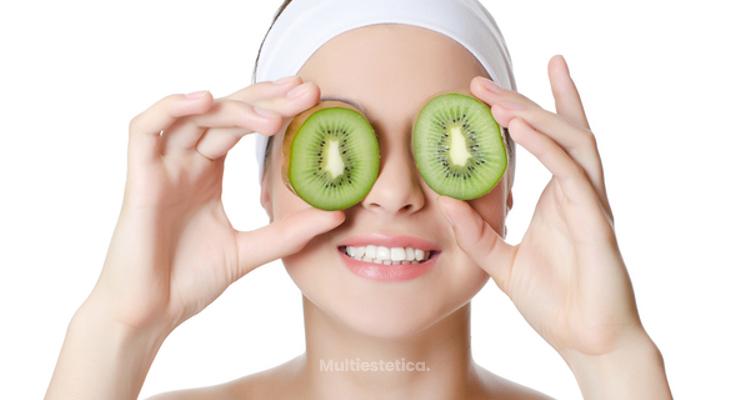 Verdades y mitos de los tratamientos de belleza