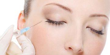 El rival del Botox: el PurTox