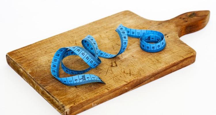 Día Mundial contra la Obesidad 2015