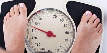 Balón intragástrico, una buena alternativa para quienes deseen bajar de peso