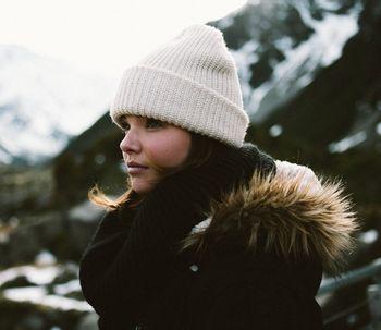 8 consejos para mantener la piel sana durante el invierno