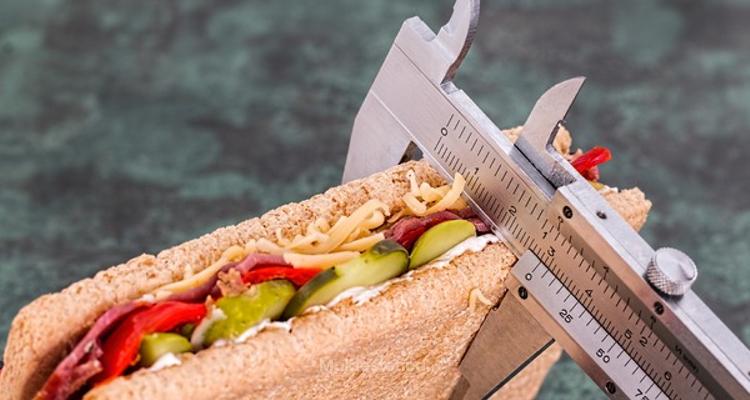 Alimentos que engordan y no lo sabes