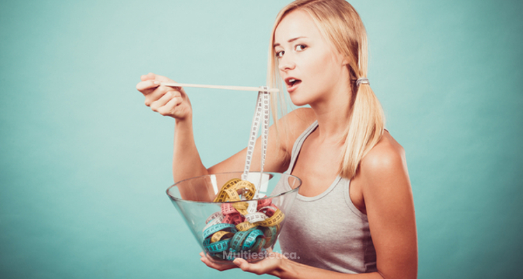 La dieta que ha revolucionado Italia llega a España