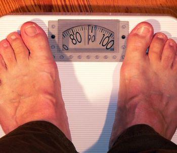 Tratar la obesidad con la uroguanylina