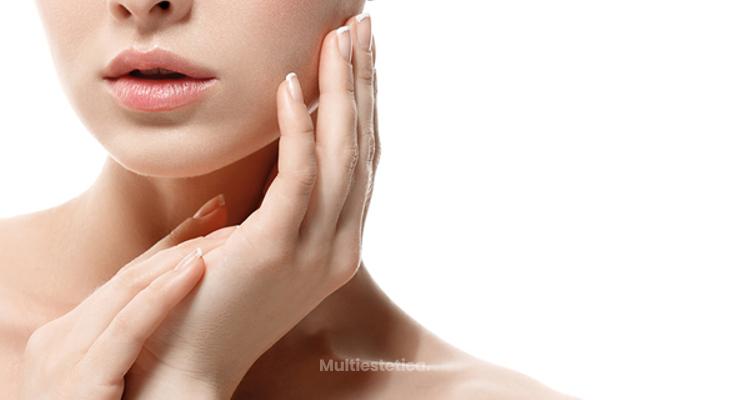 Desmontando los falsos mitos del acné