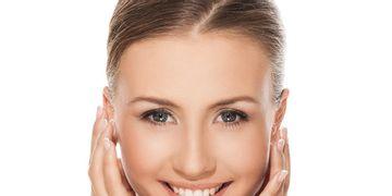 Hilos tensores: restaura tu belleza