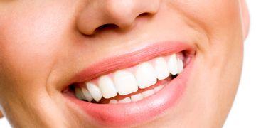 La sonrisa es cada vez un factor más decisivo para el éxito personal y laboral