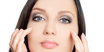 Revitalización Celular Facial