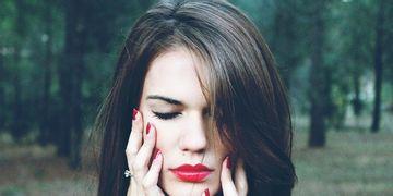 10 tips que debes saber sobre la queiloplastia