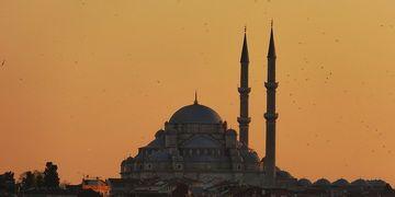Turquía es el destino nº 1 para recuperar el pelo