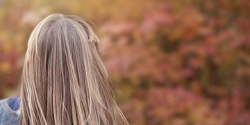 Ácido hialurónico para alisar el pelo