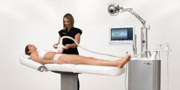 Cyclone® la revolución en tratamientos de remodelación corporal