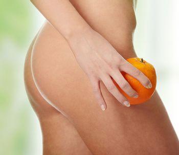 Operación bikini: ¿cómo acabar con la celulitis?