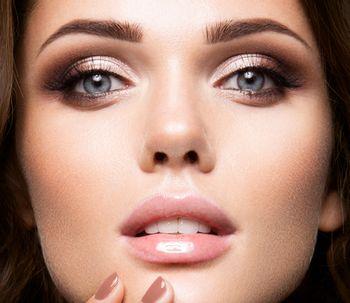 Armoniza tu rostro con o sin cirugía