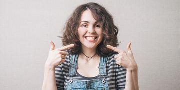 Siete ventajas de la ortodoncia lingual