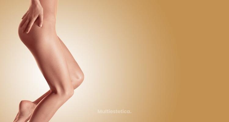 Elimina la grasa localizada con Coolsculpting