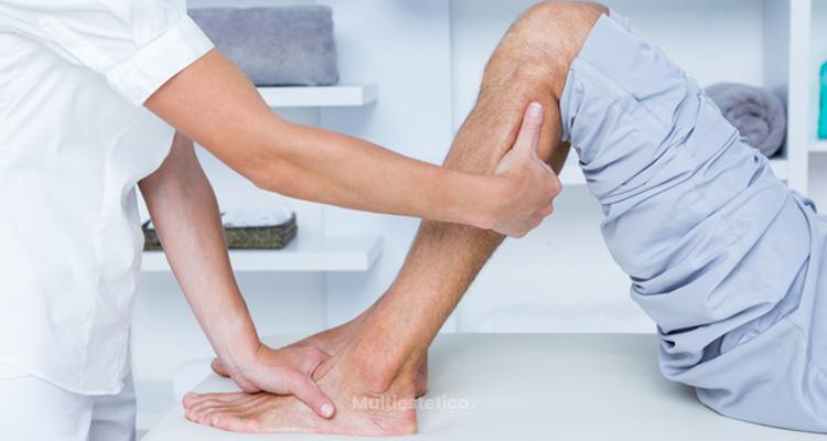 Grasa autóloga, implantes, Macrolane... ¿cuál es la mejor opción?