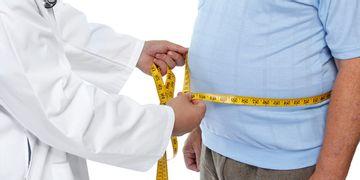 ¿En qué casos la Seguridad Social financia la reducción de estómago?