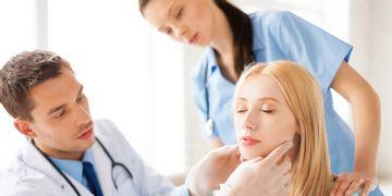 Cirugía estética con personalidad: el método Rossengaus