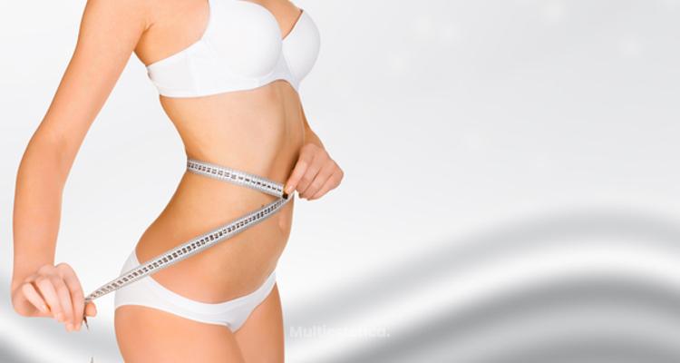 Todo lo que necesitas saber sobre Lipectomia, Abdominoplastía o Tummy Tuck