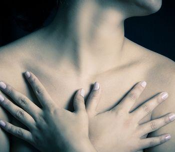 Consejos prácticos para preparar la piel para la cirugía estética
