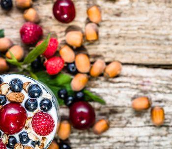 La eficacia de la crononutrición. Claves para seguir la cronodieta