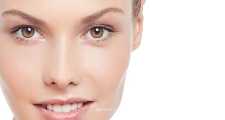 Cómo mantener una piel radiante durante todo el verano