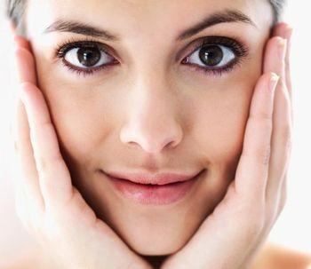 Mesobiolift RF: un nuevo tratamiento antiedad para mantener la firmeza de la piel