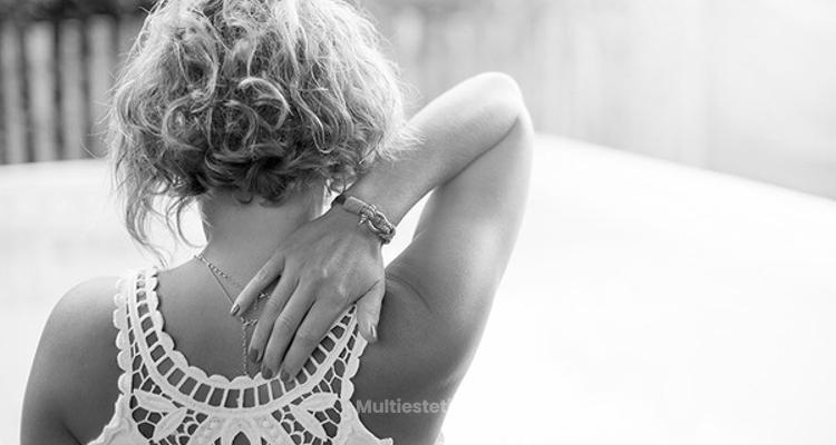 Alopecia femenina: aspectos piscologicos