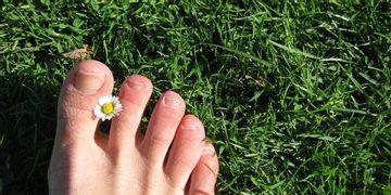 Onicomicosis: cómo eliminar los hongos de las uñas