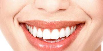 Biodientes, una realidad cada vez más cercana para sustituir piezas dentales