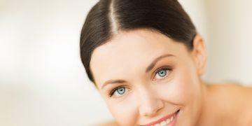 La mesoterapia, una solución perfecta para la piel
