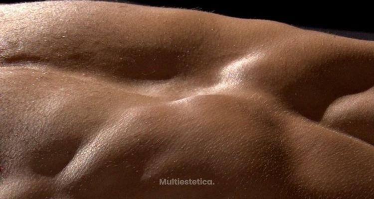 Técnicas para lucir abdominales de manera segura