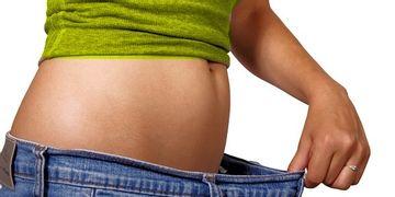 Liraglutida 3.0 mg, lo último para tratar la obesidad