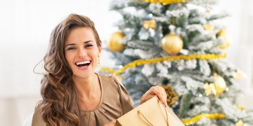 Bótox: el tratamiento más demandado estas navidades