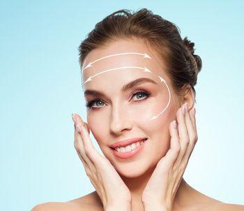 Thermage: Radiofrecuencia facial