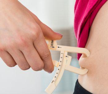 Mejores tratamientos de adelgazamiento y remodelación corporal