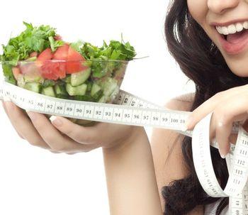Ganar en salud combatiendo la obesidad
